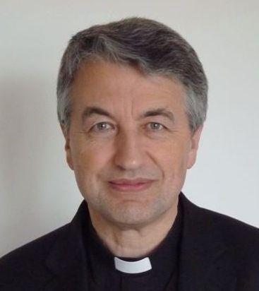 ST PAUL REPOSITORY | DEDICATED TO TEACHING THE CATHOLIC FAITH