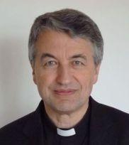 Fr Robbie Low