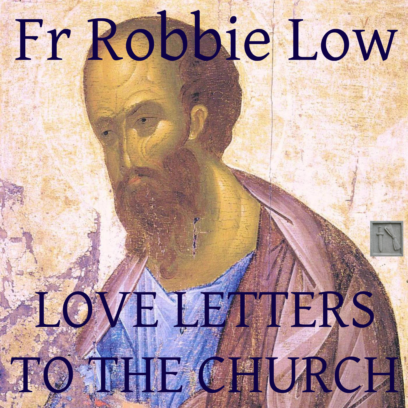 Love Letters to the Church – ST PAUL REPOSITORY